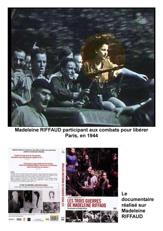 Hommage Madelein RIFFAUD-page-003
