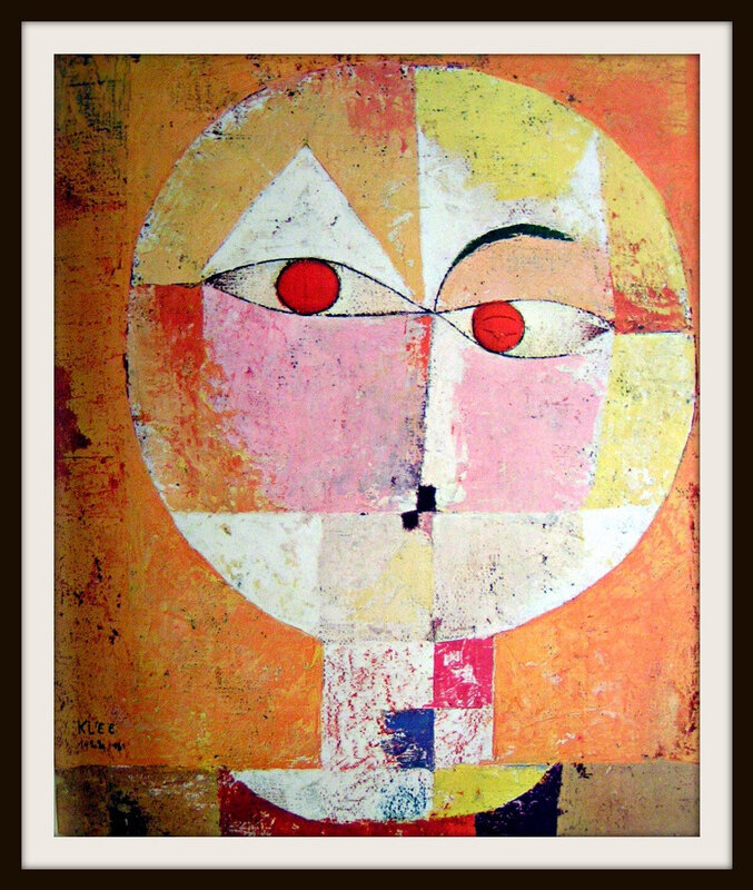5-Chaud Froid-Portraits inspiration Paul Klee (71)-001