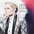 fredrika-stahl-la-chanson-willow-avant-l-album-off-to-dance