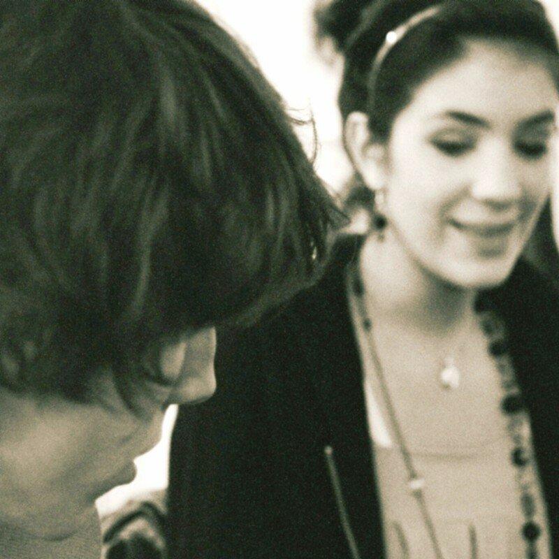 Aubin et Agnès