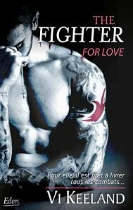 couv-fighter-for-love