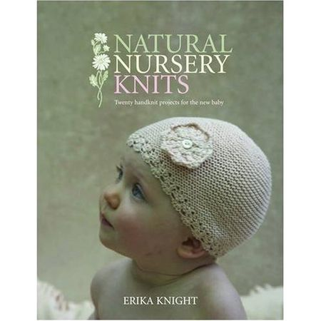 natural_nursery_knits