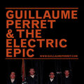 Guillaume perret electric epic, en live sur linas jazz