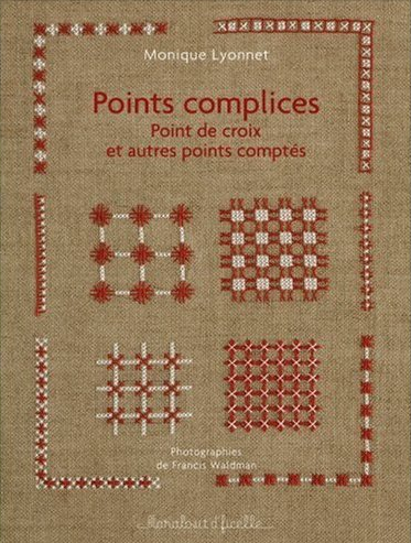Points complices