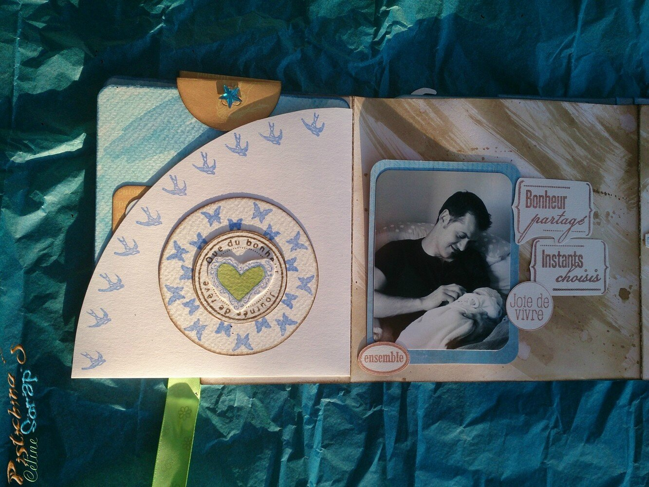 pistichina_scrap_album_heureux (14)