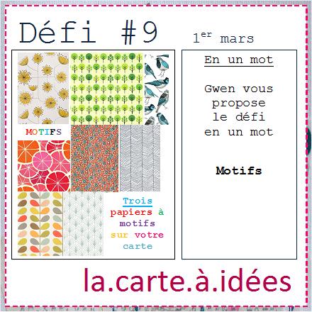 ob_f9879d_defi-9-en-un-mot-motif