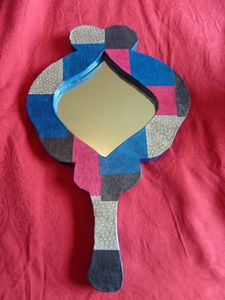 miroir a main (2)