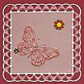 papillon en perga liner 08-2010