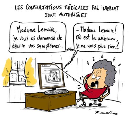 consultation_medicales_inte