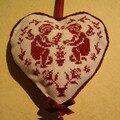 Coeur angelots 2
