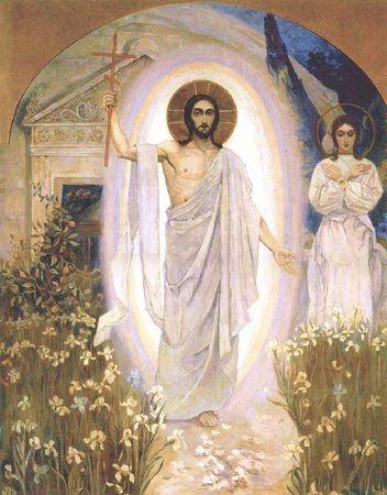 mikhail_nesterov_resurrection_of_christ_end_of_the_1890s