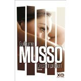 musso1