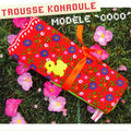 aaf_Trousse Konroule, modèle