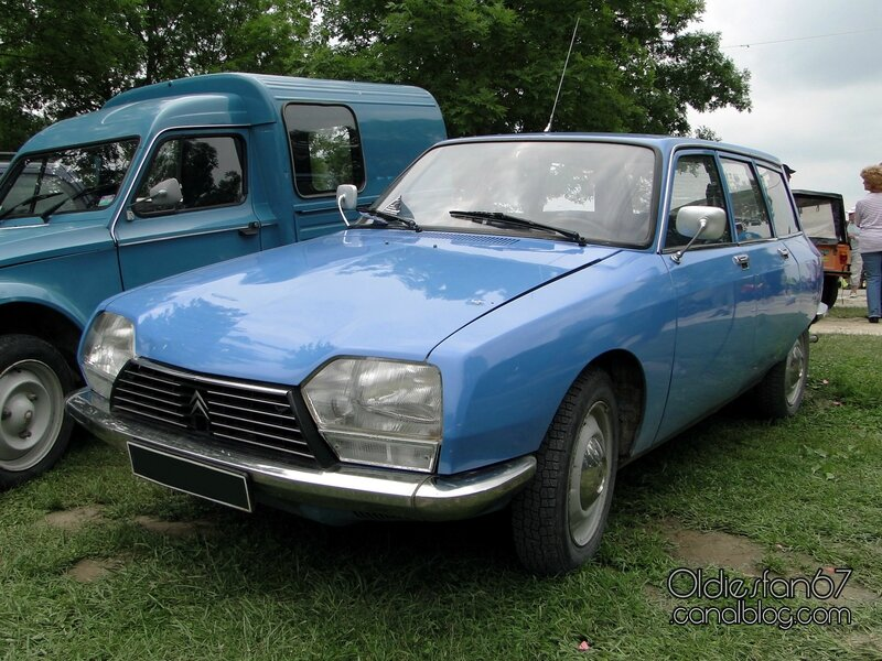citroen-gspecial-break-1976-1980-1
