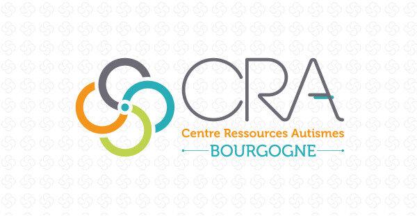 CRA-Bourgogne - Logo