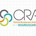 Lettre d'information du cra bourgogne - sept. 2016