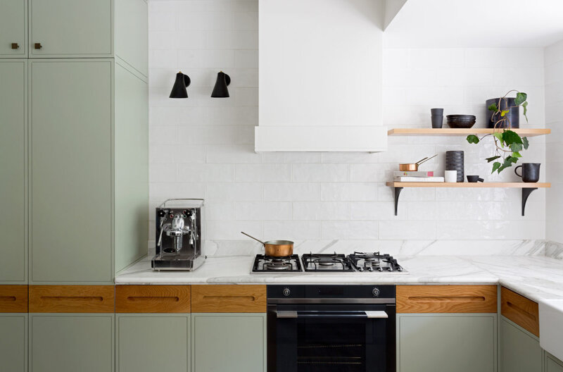 ARENT-and-PYKE-Park-View-House-kitchen-Remodelista-4-1466x967