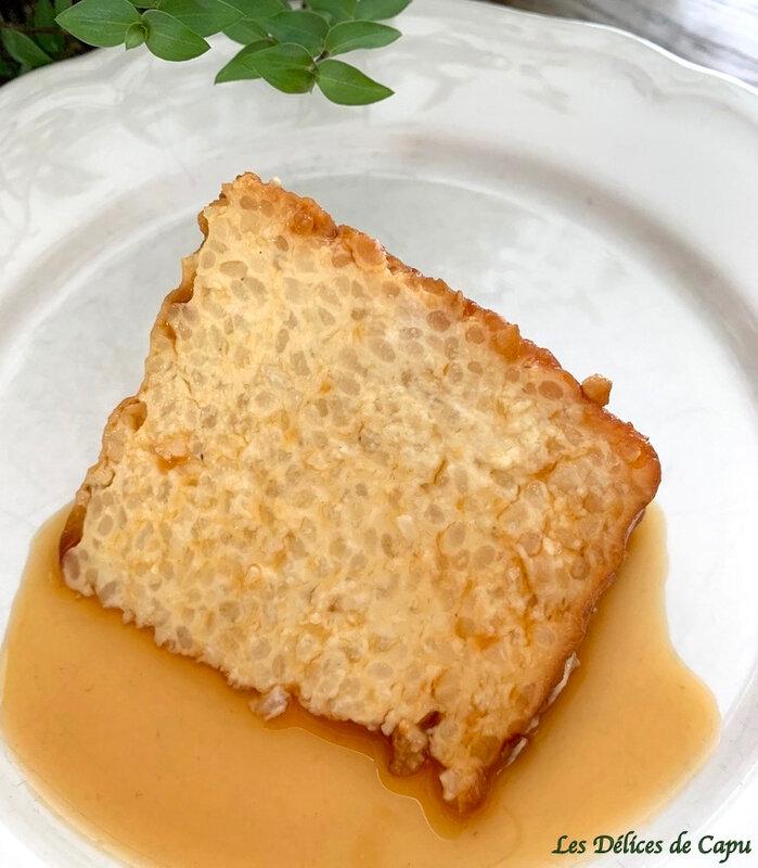 Gâteau de riz4