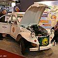 2014-02-05 PHOTO JMP - Rétro Mobile 2014 - 395