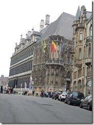 Belgique 097