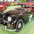 Triumph TR 2 portes longues_01 - 1953 [UK] HL_GF
