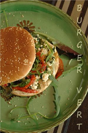 Burger_vegetal_au_tofu_soyeux_brouille_1
