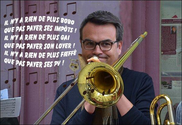 thevenoud-trombone