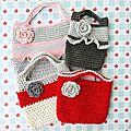 VANILLE_JOLIE_crochet