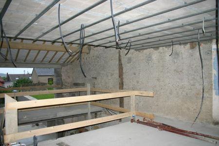 rails_plafond