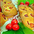 cakecerise2