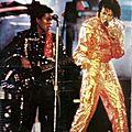 Michael et les jackson: l'épopée du victory tour, 1984