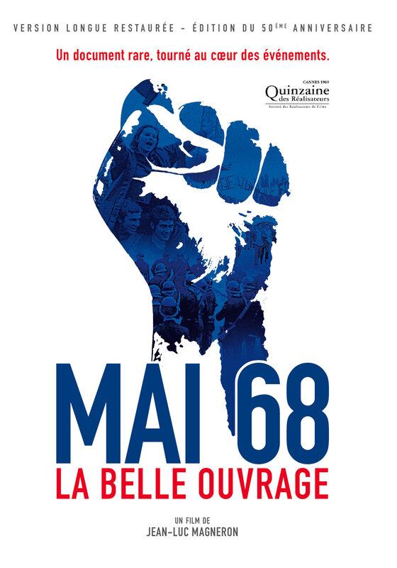mai-68-la-belle-ouvrage-dvd