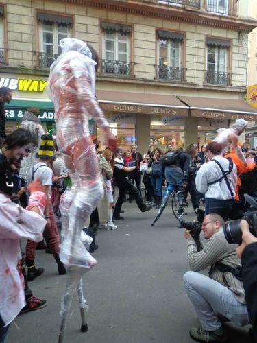 Lyon samedi 13 octobre 2012 - 139