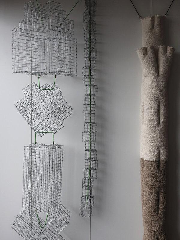 colonne a