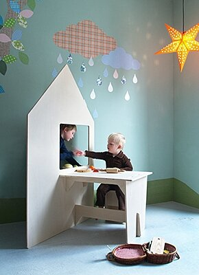 scroller_speelhuis_playhouse_inke_heiland