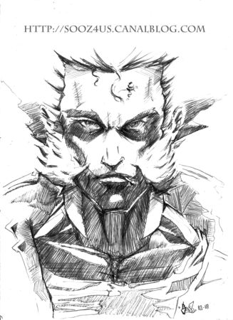 Wolverine_face