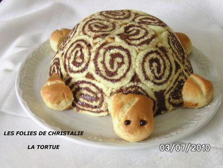 La_tortue_1