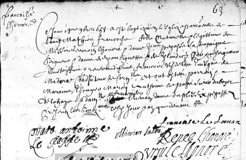 1658 N Quimper St Mathieu Honore Françoise_1