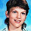 288 Ashton kutcher