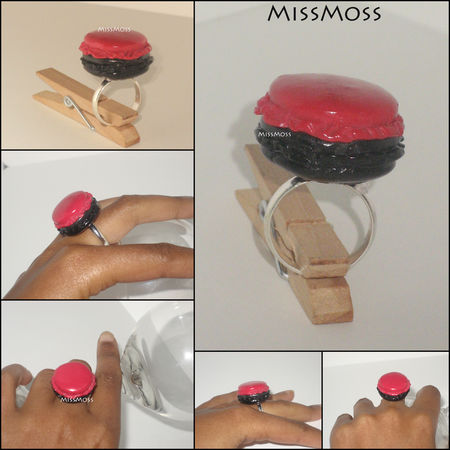bague_macaron_figue_fruits_rouges1