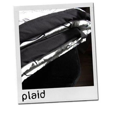 plaid_2