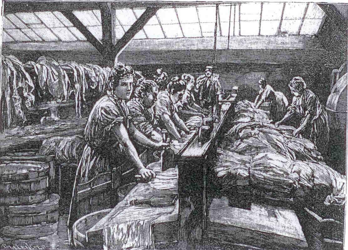 Un_lavoir_parisien_1891