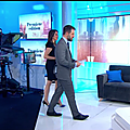 celinemoncel03.2018_03_15_journalpremiereeditionBFMTV