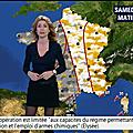 sandralarue01.2018_04_14_meteojournaldelanuitBFMTV