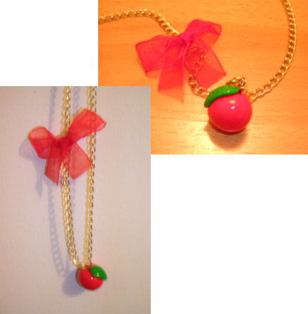 Collier_Pomme_montage