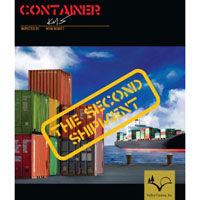 container_ext