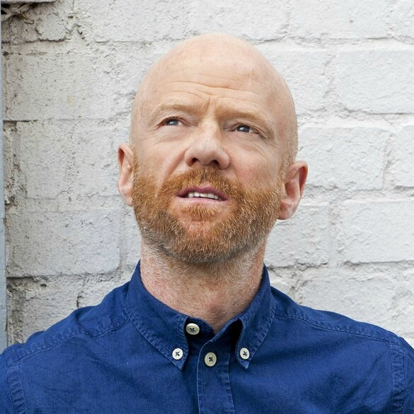 Jimmy Somerville lo res