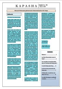 Page1_2010_02