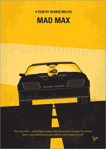poster-no051-my-mad-max-1-minimal-movie-poster-1531212