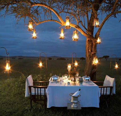 wedding-outdoor_lighting